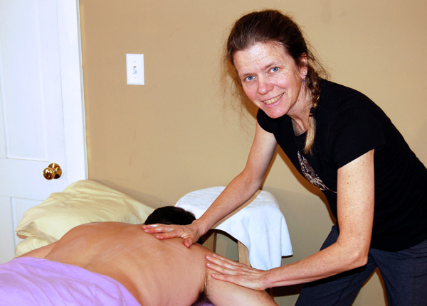 Alison-Massage-Therapy-Vermont