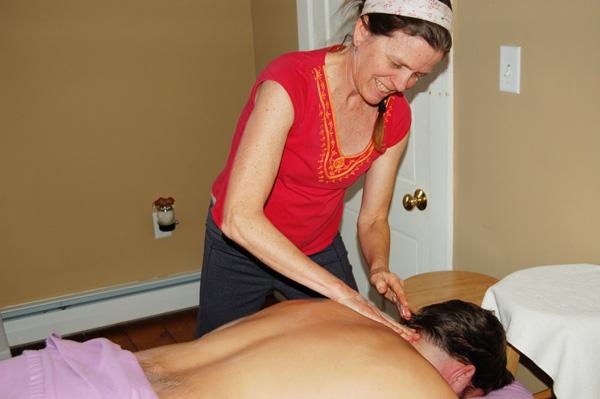 Alison-Trowbridge-Massage-Brattleboro-Townshend-Newfane