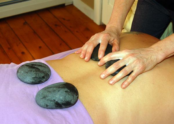 Hot-Stone-Massage-Southern-Vermont