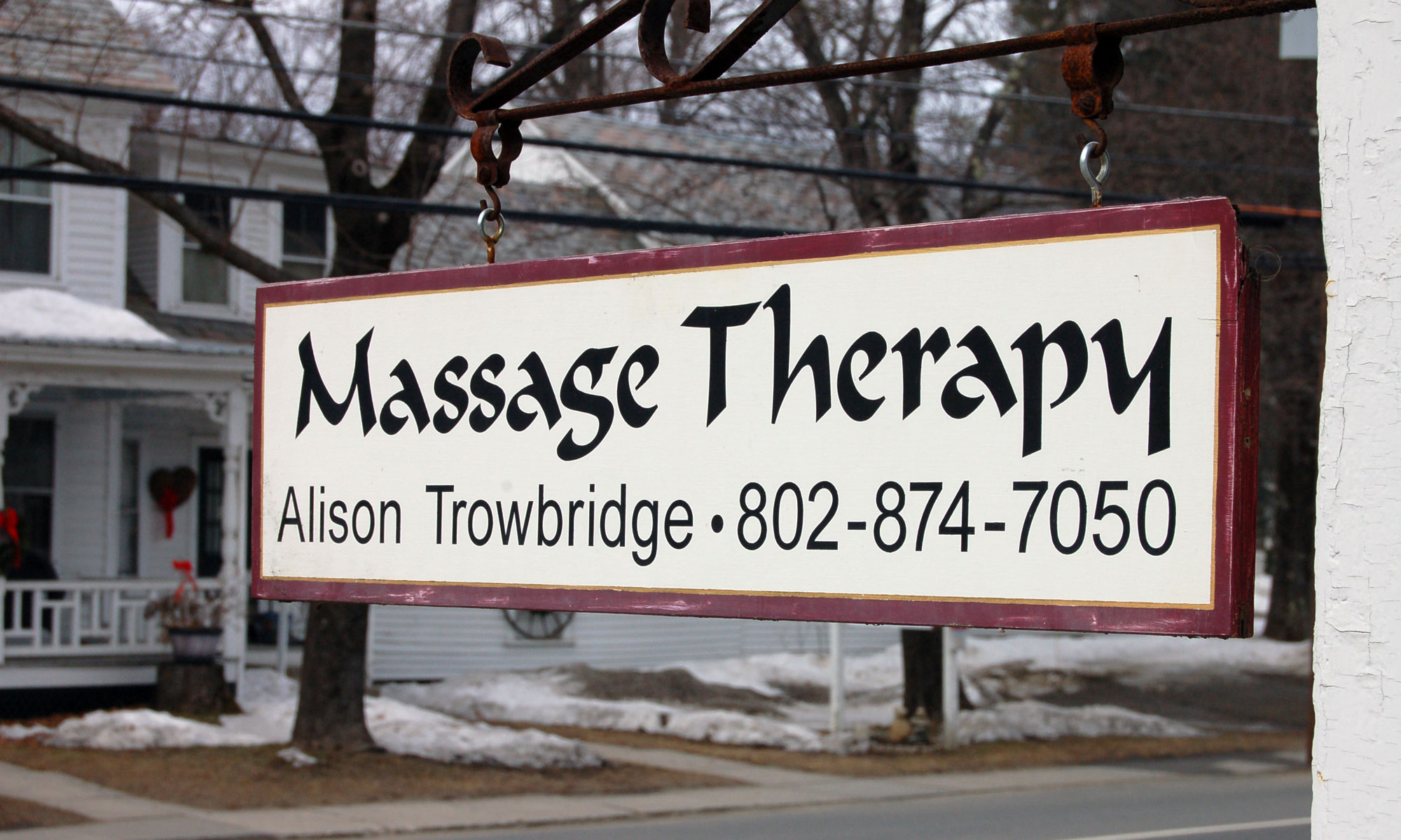 Alison-Trowbridge-Massage-Therapy-Sign