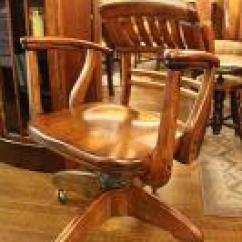 Murphy Chair Company Top Rated Pedicure Chairs キャスターアームチェアat S アッツ Antique Prevnext