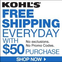 Kohls Coupon Codes 30 Off Coupons for July 2019