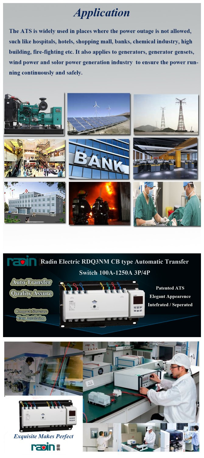 hight resolution of energy saving ats auto transfer switch white 200 amp manual transfer switch