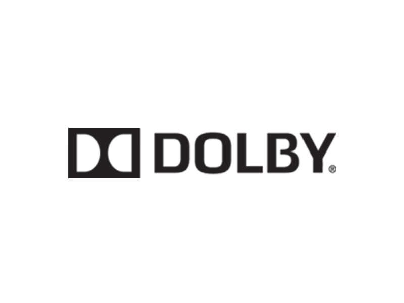 And Now a Word from Our Sponsor…. DOLBY LABORATORIES — ATSC