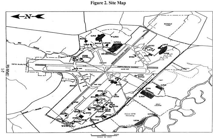 ATSDR-PHA-HC-Dover Air Force Base-p4