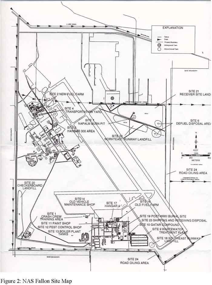 Cable Wiring Diagram Http Ajilbabcom Wiring Wiring Diagram Vga Rca
