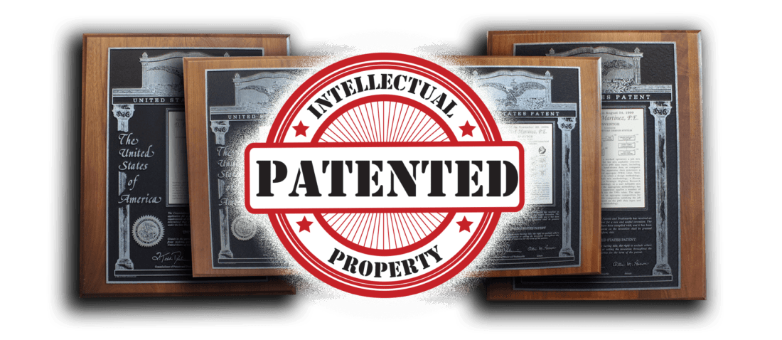 patents-stamped