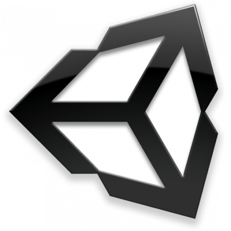 Tutorial Unity3D – Descarga e Interfaz