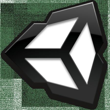 Tutorial Unity3D – Scenes, primeros pasos