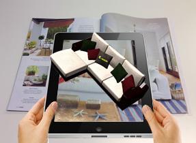 catalogo-aumentados-pangea-reality1