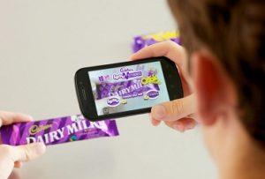 realidad-aumentada productos
