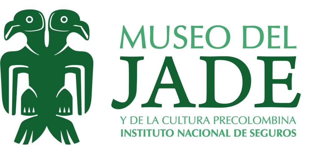 [App] Museo del Jade