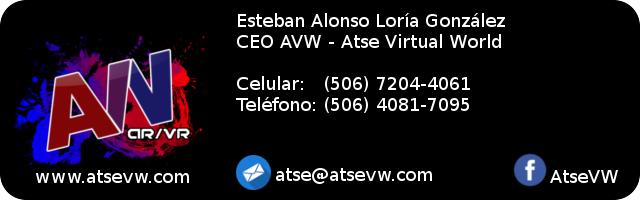 Firma Correo Esteban