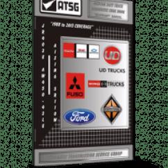 Klipsch Promedia 2 1 Wiring Diagram Dynamo Regulator 95 Isuzu Npr Transmission