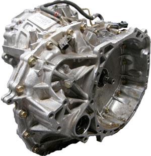 2013 Nissan Sentra Wiring Harness Diagram Atsg Blog The Jf011e Jatco Cvt To The Jf015e Cvt 7