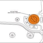 Atsg Blog Ford Escape Hybrid Preliminary Information Part 1 Of 3