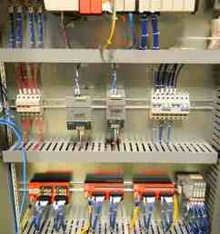 electrical wiring control panel u2013 atsi roboticslooking for a control panel and already have [ 1500 x 1125 Pixel ]
