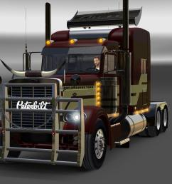 wiring diagram as well american truck simulator mod kenworth t680 wiring diagram as well american truck simulator mod kenworth t680 [ 1920 x 1053 Pixel ]