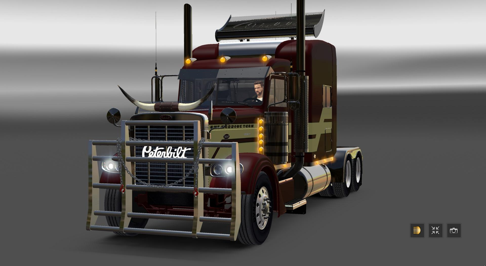hight resolution of wiring diagram as well american truck simulator mod kenworth t680 wiring diagram as well american truck simulator mod kenworth t680