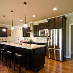 Kitchen Remodel Okc Used Commercial Equipment Chicago Plan For A Renovation Project Plumbers Remodeling