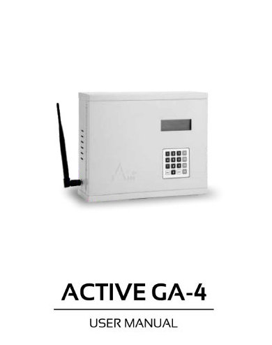 burglar alarm pir sensor wiring diagram sequence for atm security product user manual atss chennai india