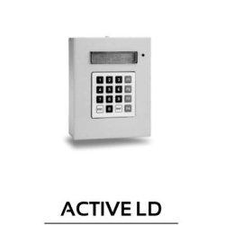 Active LD