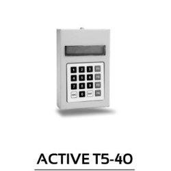 Active T5-40