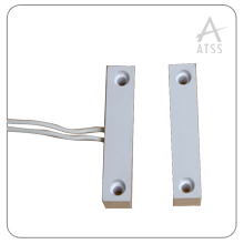 atss-surface-mount-switch