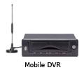 CCTV Mobile DVR India