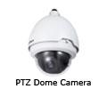 CCTV Outdoor PTZ Camera Chennai India