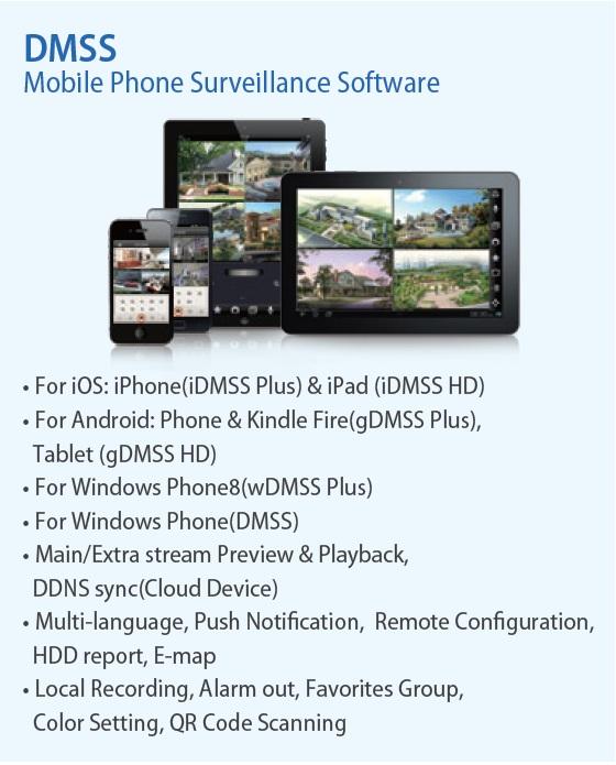 Mobile Phone Surveillance Chennai India