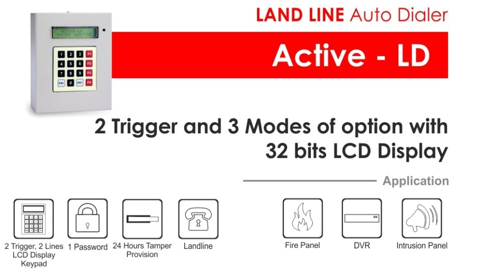 landline-dialer-active-ld