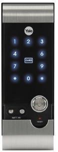 Proximity cards Digital Door Lock