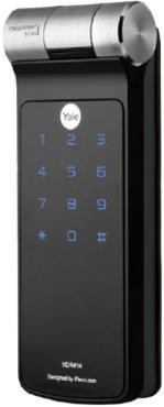 YDR414 Biometric Door Lock Chennai