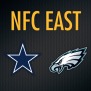 Nfc East How Divisional Schedules May Impact Your