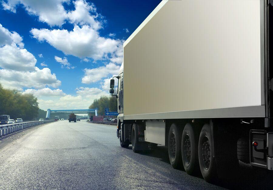 Trucker Shortage Cramps Texas Oil Field Output