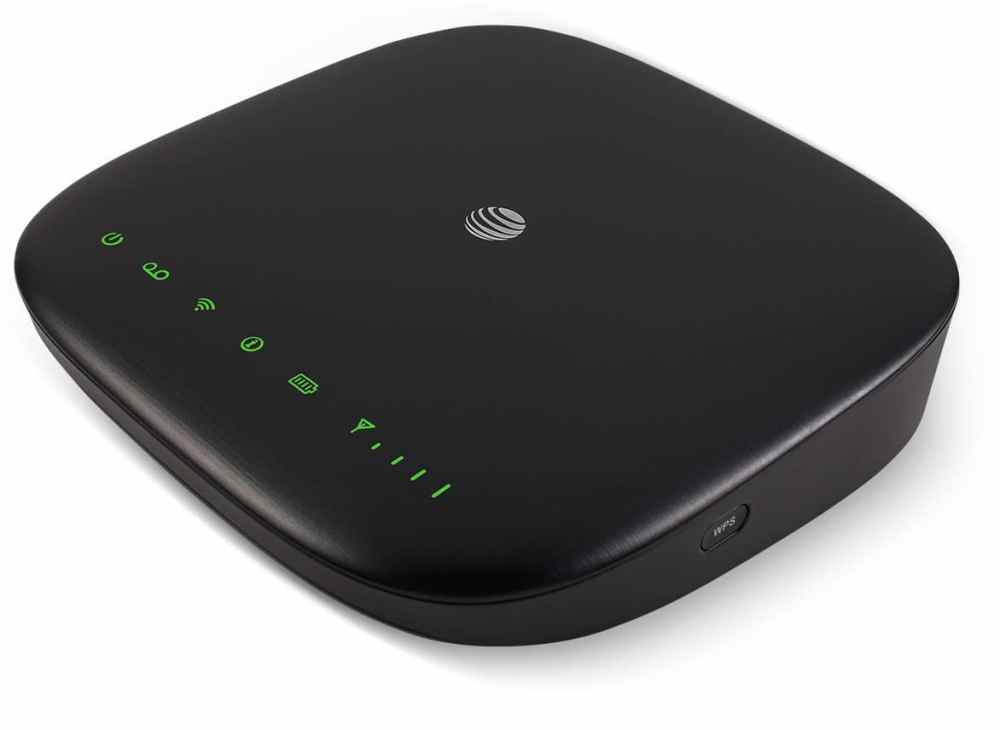 medium resolution of need an economical wireless internet option when traveling stay connected at home and on the go with at t wireless internet