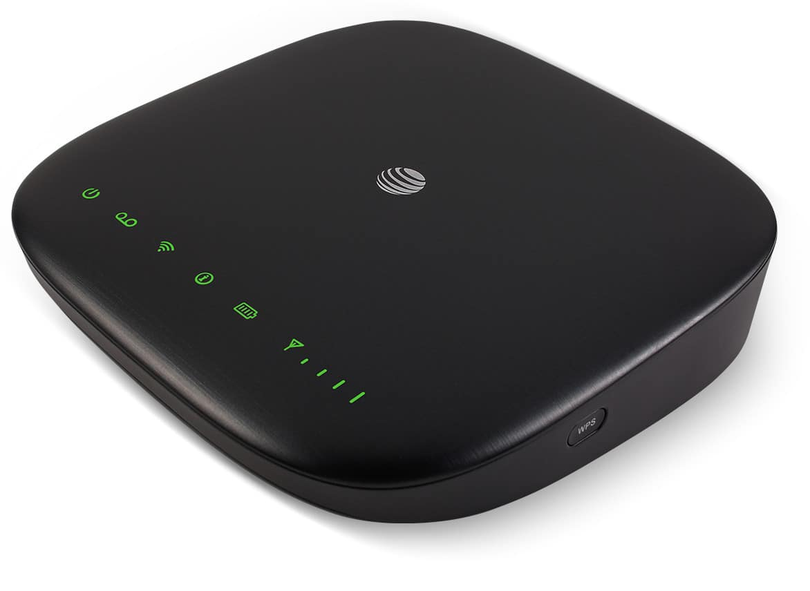 hight resolution of need an economical wireless internet option when traveling stay connected at home and on the go with at t wireless internet