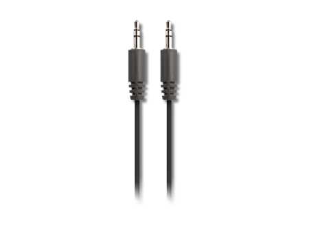 iFrogz Auxillary Audio Cable