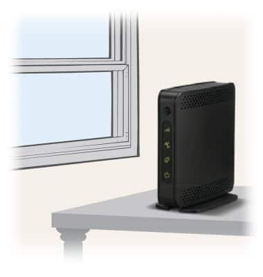firewall router tutorial for