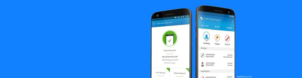 medium resolution of at t mobile security call protect