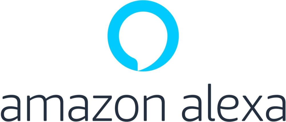 medium resolution of introducing directv s amazon alexa skill