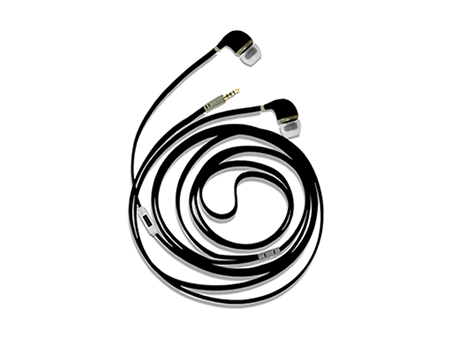 Iphone 4s Cable IPhone 4 USB Plug Wiring Diagram ~ Odicis