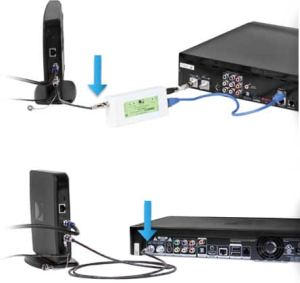 Directv Router Setup  Image Of Router ImagetoCo