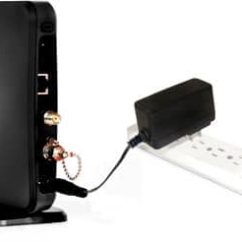 Directv Wiring Diagram Swm Three Prong Massager Set Up Your Wireless Cinema Connection Kit Support Power Adapter Into Surge Protector
