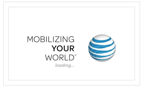 AT&T Check Availability for DIRECTV, U-verse, Internet