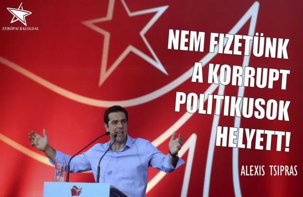tsipras4b