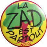 NDDL ccapa.fr