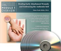 DAR1-DVD forweb