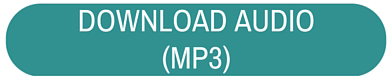 download-audio-button